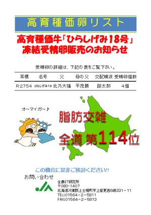 1212_hirashigemi_2