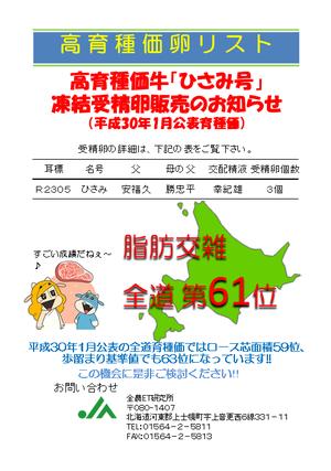 1800619_hisami